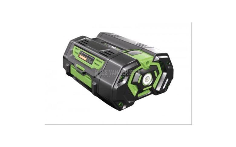Ego BA2240E 4.0 batterie Ah