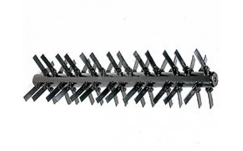 Stiga Verwisselbare verticuteeras 92cm