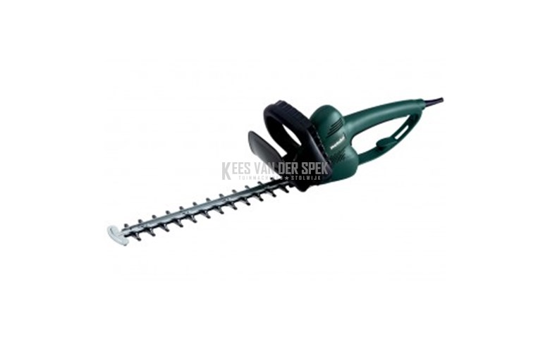 Hedge Metabo HS45