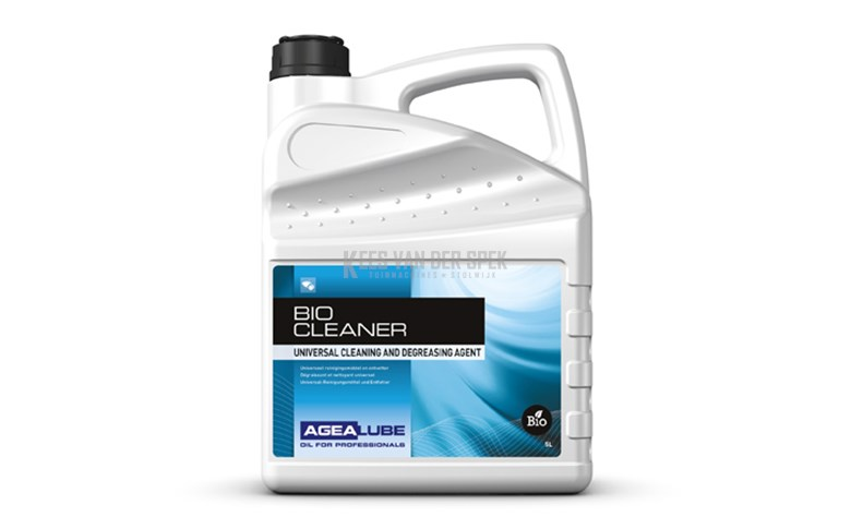 Agealube Bio cleaner 5 liter