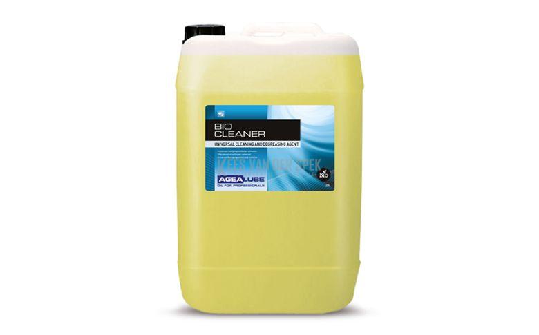 Agealube Bio cleaner 25 liter