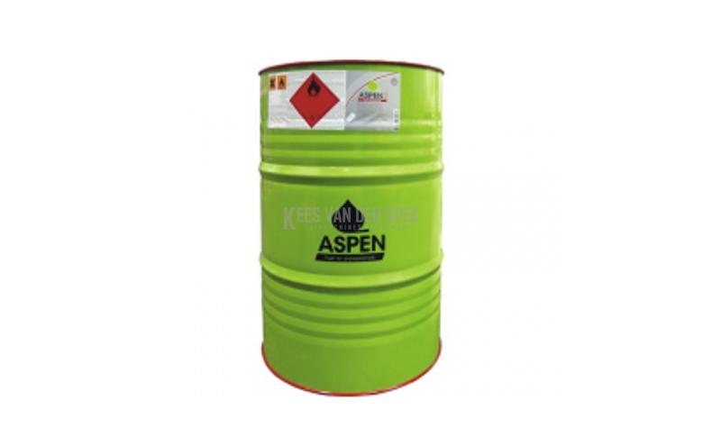 Aspen 2-takt brandstof (60 liter drum)