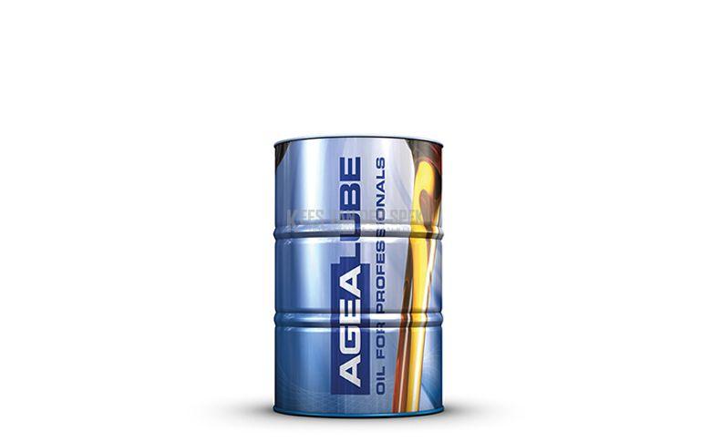 Agealube Kettingzaagolie XF 60 liter