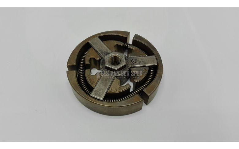 Koppeling MT4100SP/MT4400