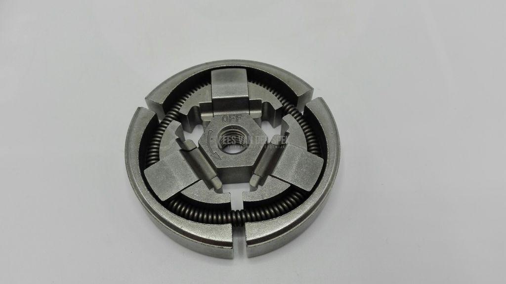 Koppeling cpl TR1540-1551