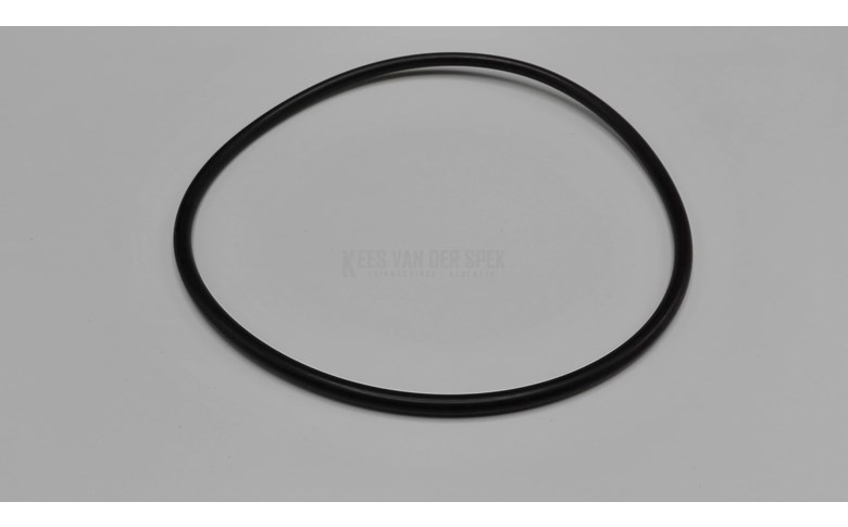 O-ring 150x5