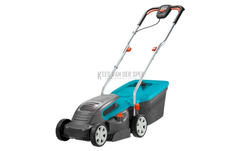 Gardena PowerMax™Li40/32 Accumaaier Kaal