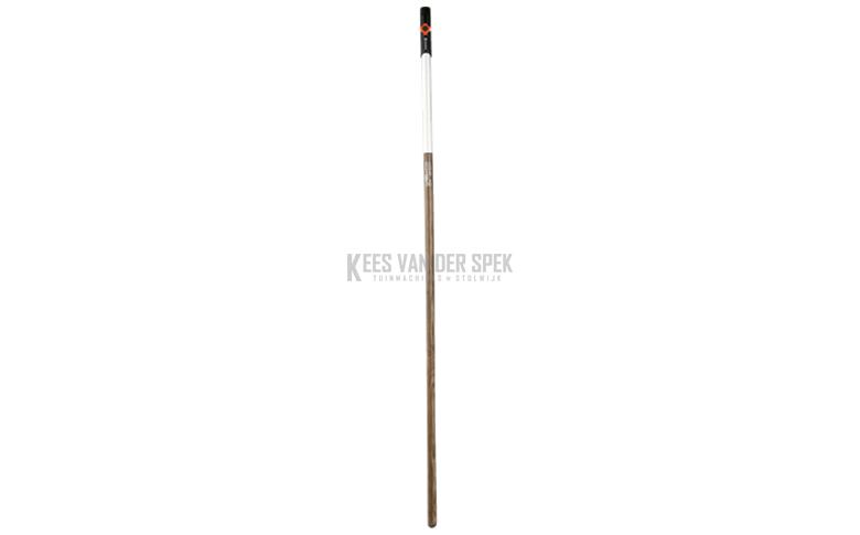 manche en bois 130 cm fsc pure