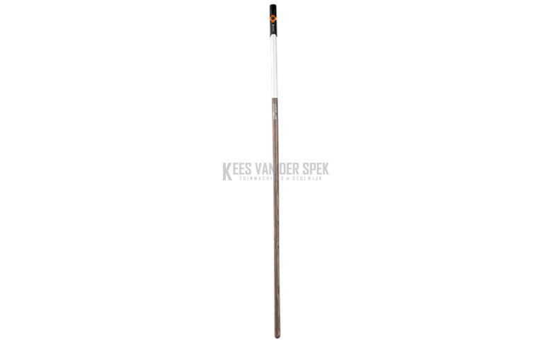 manche en bois 150 cm fsc pure