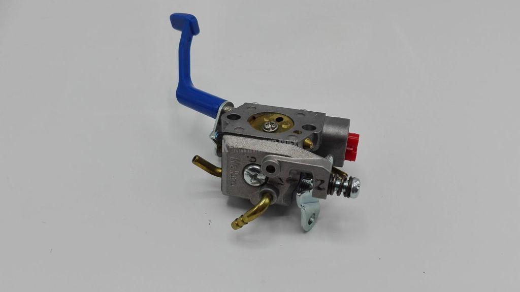 Carburateur DS2400 wt1041b