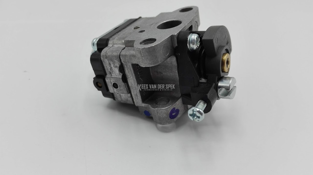 Carburateur STARK2500 (wyl)