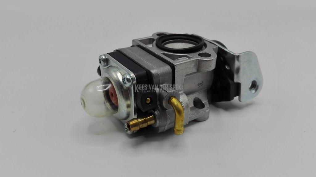 Carburateur wyj-228a