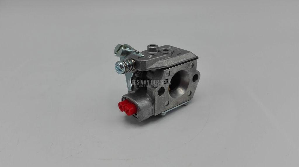 Carburetor WT870C