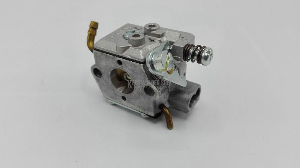 Carburateur SA2700BP wt936c
