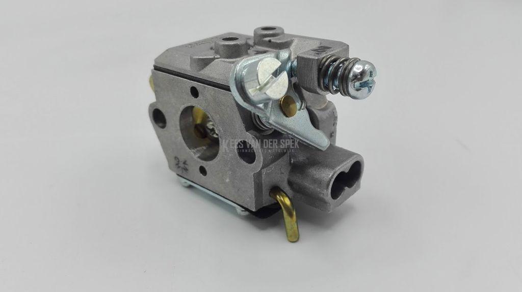 Carburateur SA3000