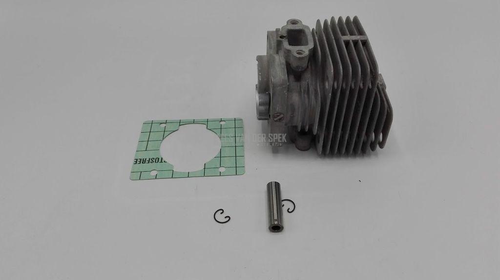 Cylinder cpl STARK40,8400