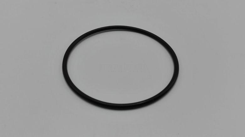 O-ring 60x2.5