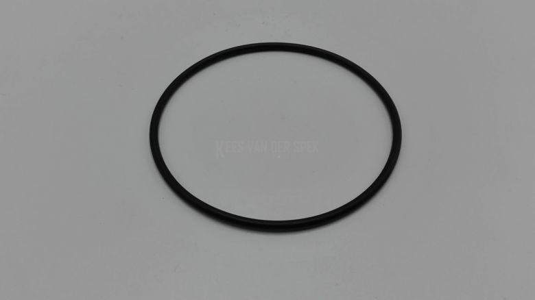 O-ring 70x2,5