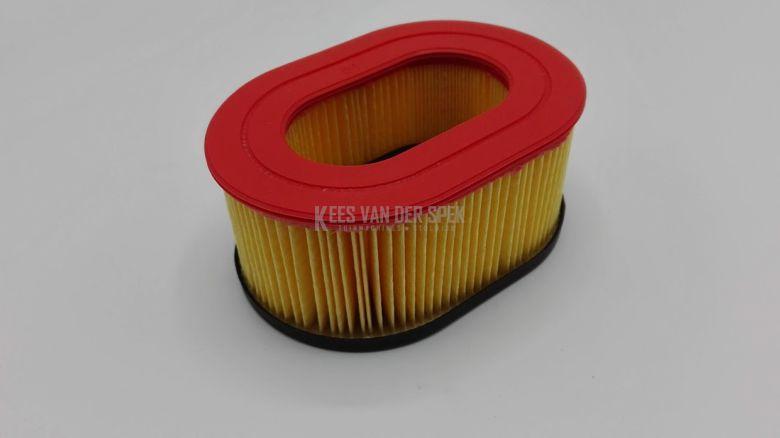 Filter k650 (=-01)