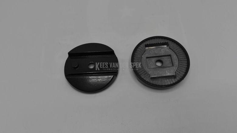 Handle adjusters spares kit
