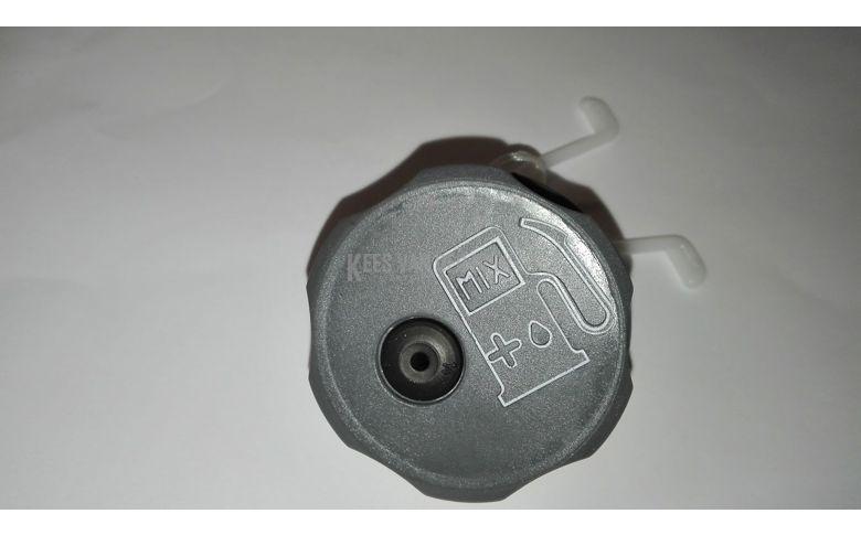 Tankdop cpl tr1551-stark40