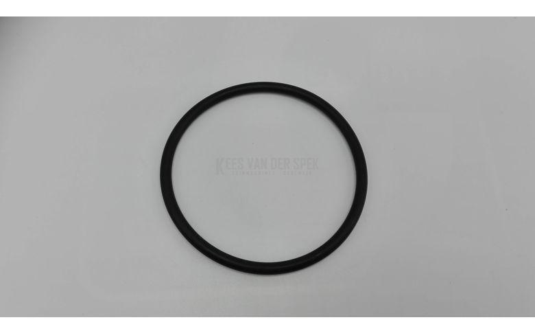 O-ring 1449.00.900.11  90x5