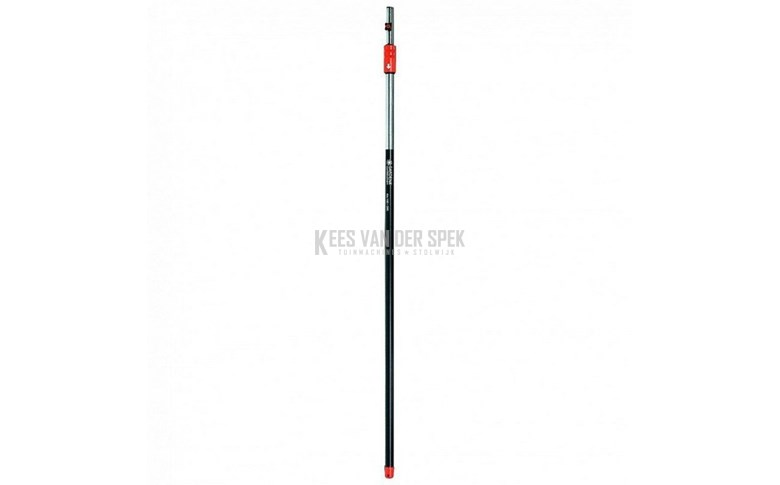 manche telescopique 210-390 cm (disponib