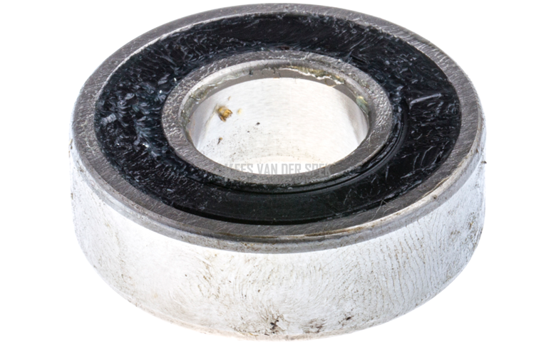 Ball bearing 6202-2rs1