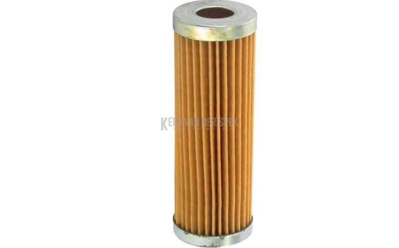 Brandstoffilter Kubota/Iseki 15231-4356