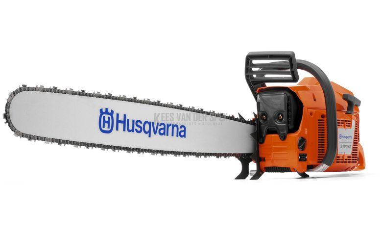"""Husqvarna 3120XP 36""""/90 cm .404 zaag"""