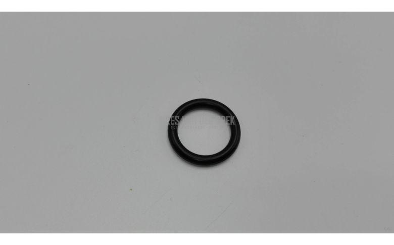 O-ring 19,8x3,6