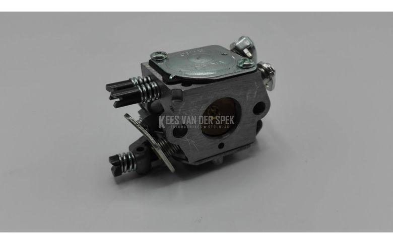 Carburetor el-1