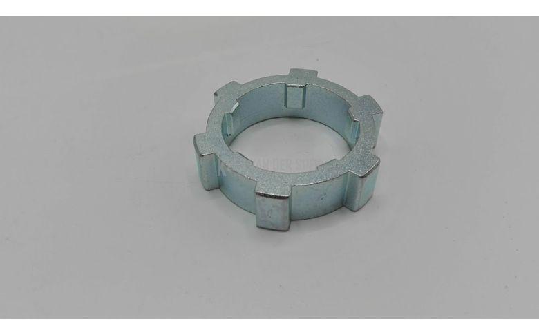 Ring achterwiel lm5360hxa