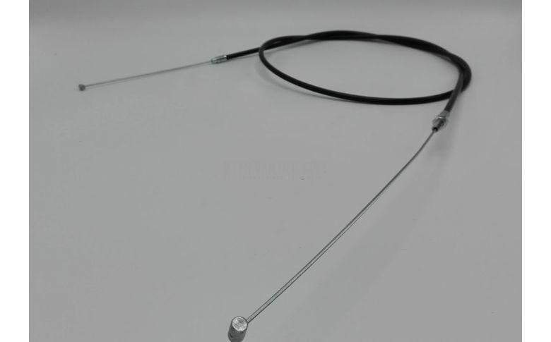 Kabel mes aandrijving lm5360hxa