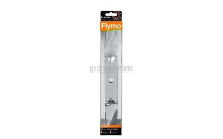 Couteau Flymo Re320 / RE32 (= 87) FLY005