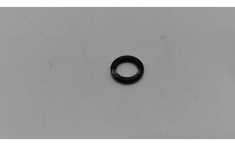 O-ring 7,5x0,16