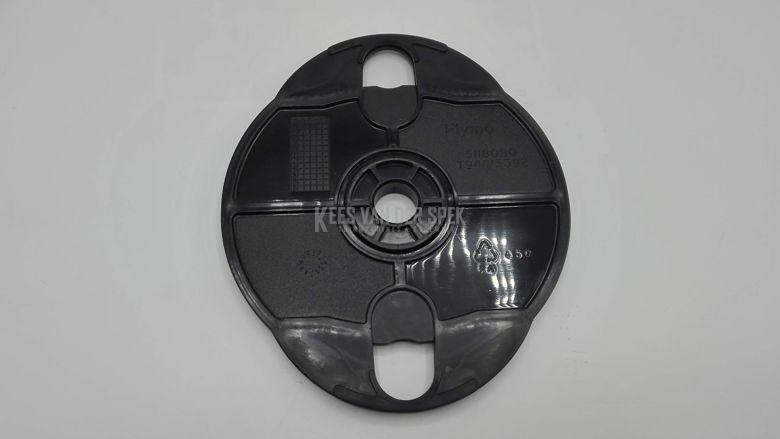 Disc,cutting        mc30