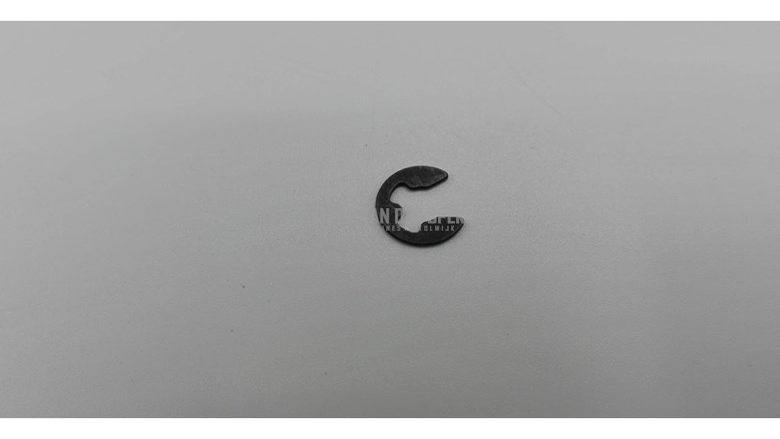 E-ring (530024419/=-21)