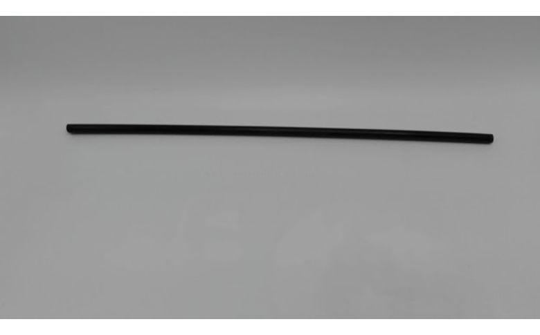 Slang L=36cm
