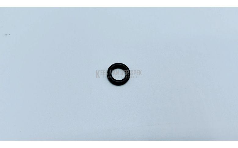 O-ring r5 5,7x1,9