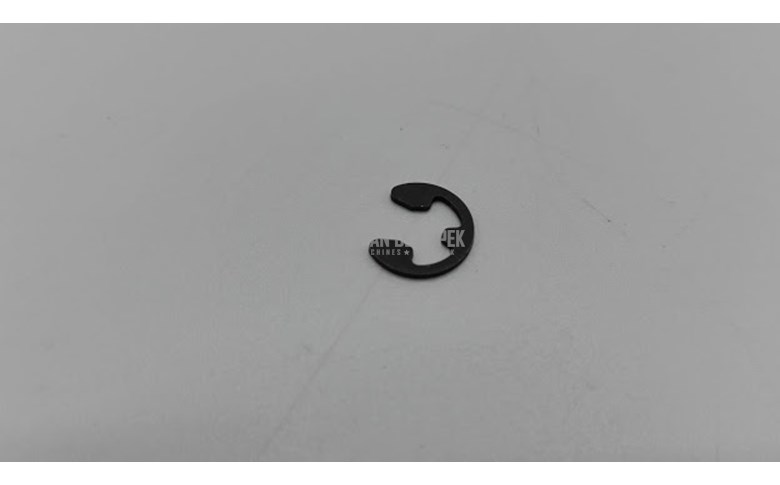 Borg ring