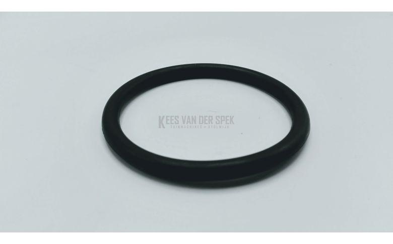 O-ring 53,4x5,1