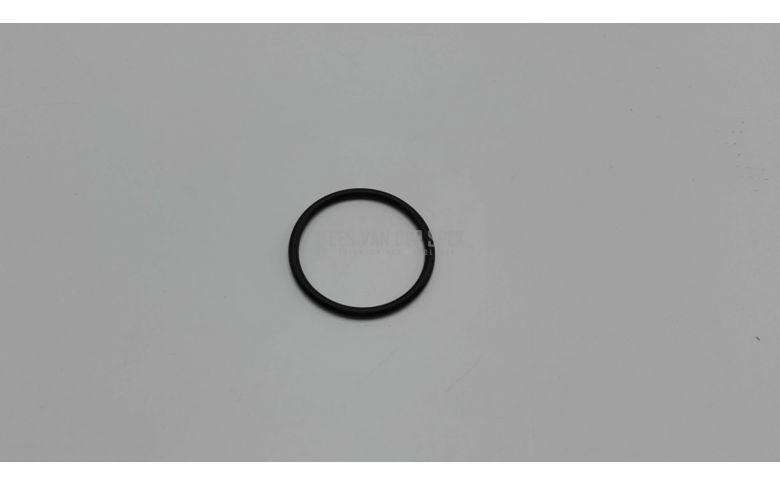 O-ring 50x4