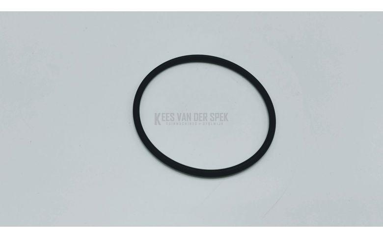 O-ring 50x2