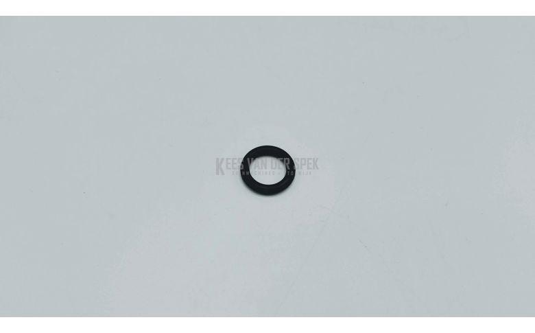 O-ring 12x3