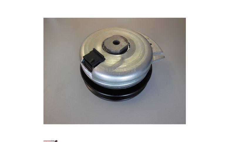 Magneetkoppeling (1134567301)