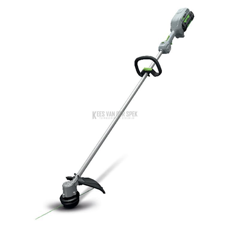 Ego ST1301E trimmer kit