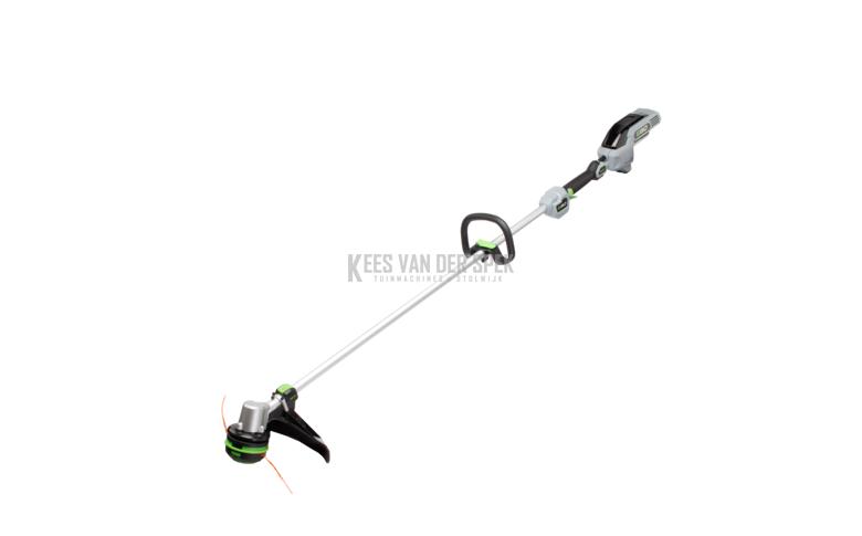 Ego ST1511E Trimmer Var Powerload™ KIT