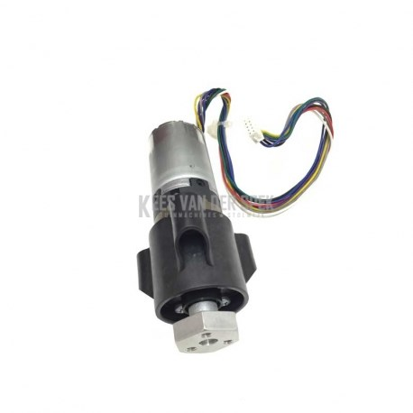 Wielmotor cpl AM105,305,308,R38LI-R80LI,