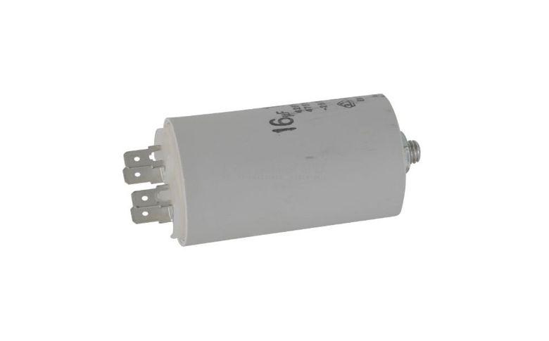 16µf condensator  453786